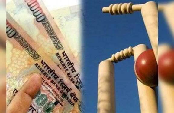 bahis siteleri para yatırma yöntemleri listesi