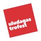 uludagastrofest logo